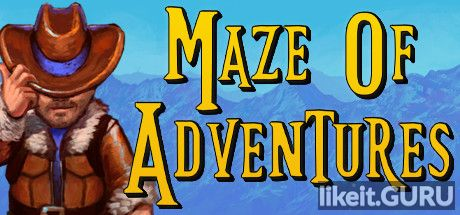 ✅ Download Maze Of Adventures Full Game Torrent | Latest version [2020] Arcade