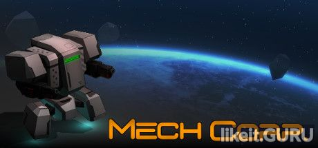 ✅ Download MechCorp Full Game Torrent | Latest version [2020] Strategy
