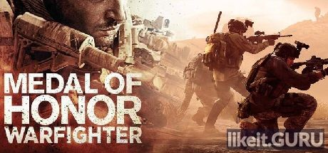 Download full game Medal of Honor: Warfighter on PC via torrent