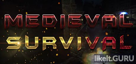 ✅ Download Medieval Survival Full Game Torrent | Latest version [2020] Shooter