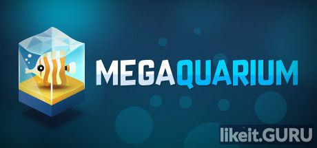 ✔️ Download Megaquarium Full Game Torrent | Latest version [2020] Simulator