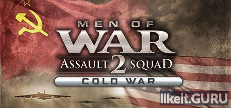 ✅ Download Men of War: Assault Squad 2 - Cold War Full Game Torrent | Latest version [2020] Strategy