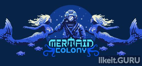 ✅ Download Mermaid Colony Full Game Torrent | Latest version [2020] Simulator