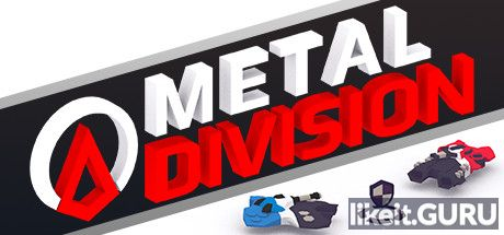 ✅ Download Metal Division Full Game Torrent | Latest version [2020] Arcade