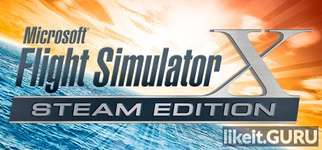 ✅ Download Microsoft Flight Simulator X Full Game Torrent | Latest version [2020] Simulator