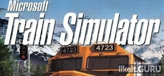 ✅ Download Microsoft Train Simulator Full Game Torrent | Latest version [2020] Simulator
