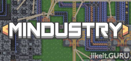✔️ Download Mindustry Full Game Torrent | Latest version [2020] Strategy