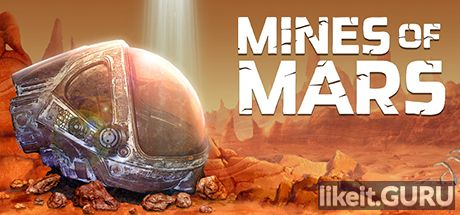 ❌ Download Mines of Mars Full Game Torrent | Latest version [2020] Arcade