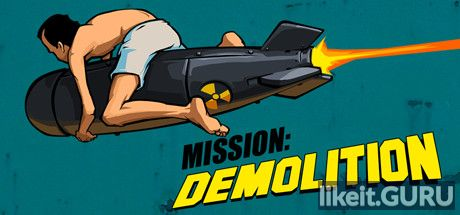 ✅ Download Mission: Demolition Full Game Torrent | Latest version [2020] Arcade