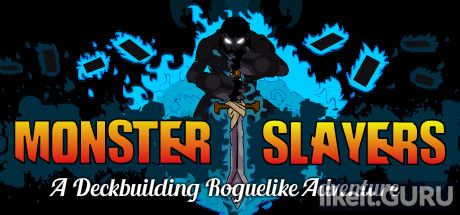 ✅ Download Monster Slayers Full Game Torrent | Latest version [2020] RPG