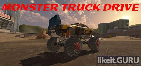 ✅ Download Monster Truck Drive Full Game Torrent | Latest version [2020] Arcade