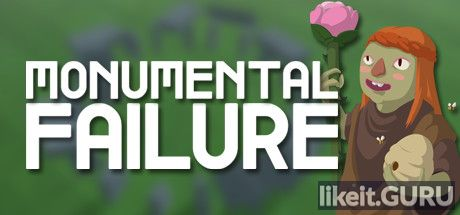 ✔️ Download Monumental Failure Full Game Torrent | Latest version [2020] Arcade