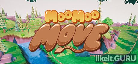 Download full game Moo Moo Move via torrent on PC