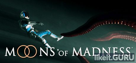 ✅ Download Moons of Madness Full Game Torrent | Latest version [2020] Adventure