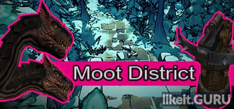✅ Download Moot District Full Game Torrent | Latest version [2020] Strategy