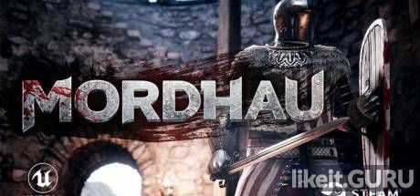 ✅ Download Mordhau Full Game Torrent | Latest version [2020] Action