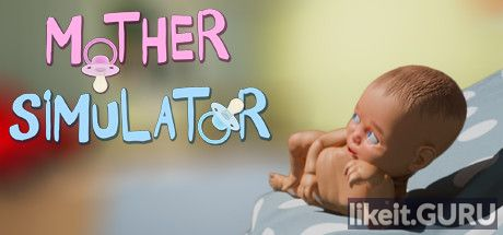 ✅ Download Mother Simulator Full Game Torrent | Latest version [2020] Arcade