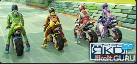 ✅ Download moto RKD dash SP Full Game Torrent | Latest version [2020] Arcade