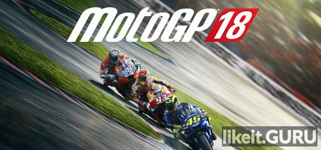 ✅ Download MotoGP 18 Full Game Torrent | Latest version [2020] Sport