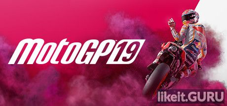 ✅ Download MotoGP 19 Full Game Torrent | Latest version [2020] Sport
