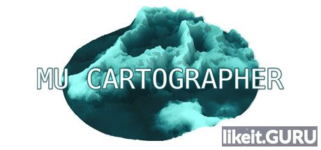 ✅ Download Mu Cartographer Full Game Torrent | Latest version [2020] Arcade