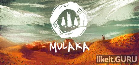 ✔️ Download Mulaka Full Game Torrent | Latest version [2020] Adventure