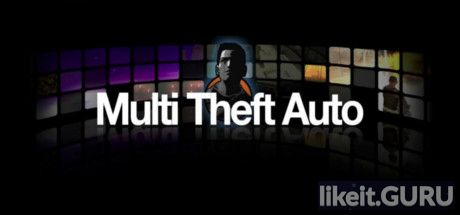 ✅ Download Multi Theft Auto: San Andreas Full Game Torrent | Latest version [2020] Action