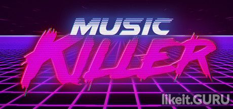 ✅ Download Music Killer Full Game Torrent | Latest version [2020] Shooter