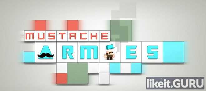 ✅ Download Mustache Armies Full Game Torrent | Latest version [2020] Arcade