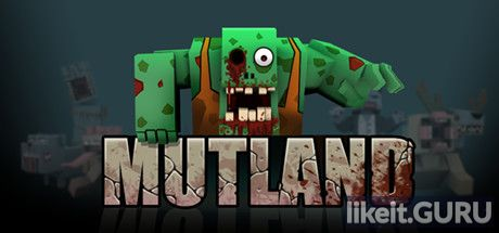 ✅ Download Mutland Full Game Torrent | Latest version [2020] Arcade
