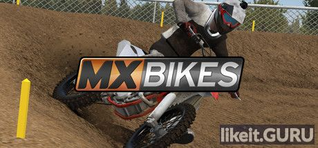 ✔️ Download MX Bikes Full Game Torrent | Latest version [2020] Sport