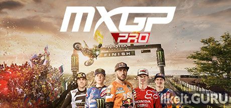 ✅ Download MXGP PRO Full Game Torrent | Latest version [2020] Sport