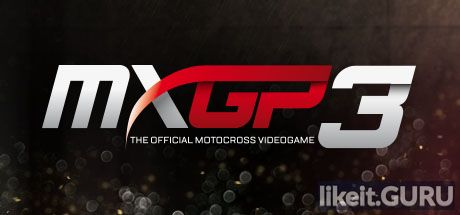 ✅ Download MXGP3 - The Official Motocross Videogame Full Game Torrent | Latest version [2020] Sport
