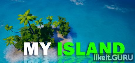 ✅ Download My Island Full Game Torrent | Latest version [2020] Adventure
