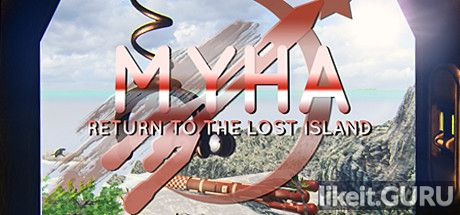 ✅ Download Myha: Return to the Lost Island Full Game Torrent | Latest version [2020] Adventure