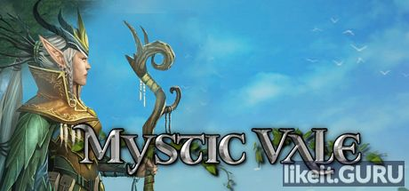 ✅ Download Mystic Vale Full Game Torrent | Latest version [2020] Strategy