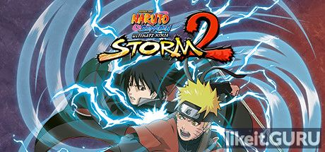 ✔️ Download Naruto Shippuden: Ultimate Ninja Storm 2 Full Game Torrent | Latest version [2020] Adventure