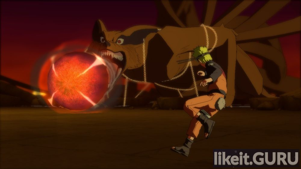 download naruto shippuden ultimate ninja storm 3 full burst hd full game torrent latest