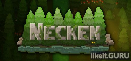 ✅ Download Necken Full Game Torrent | Latest version [2020] Adventure