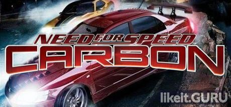 ✅ Download Need for Speed: Carbon Full Game Torrent | Latest version [2020] Sport
