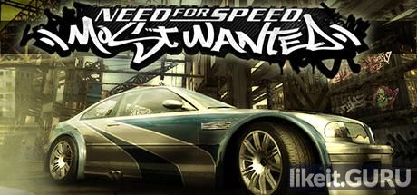 ✅ Download Need for Speed: Most Wanted Full Game Torrent | Latest version [2020] Sport