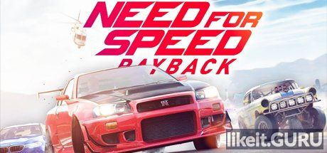 ✅ Download Need for Speed: Payback Full Game Torrent | Latest version [2020] Sport