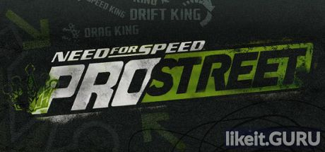 ✅ Download Need For Speed Prostreet Full Game Torrent | Latest version [2020] Sport
