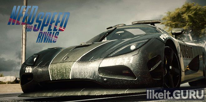✅ Download Need for Speed: Rivals Full Game Torrent | Latest version [2020] Sport
