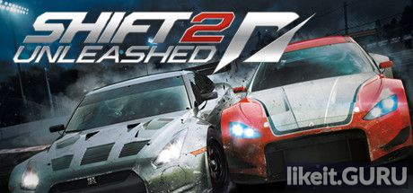 ✅ Download Need for Speed: Shift 2 Unleashed Full Game Torrent | Latest version [2020] Sport