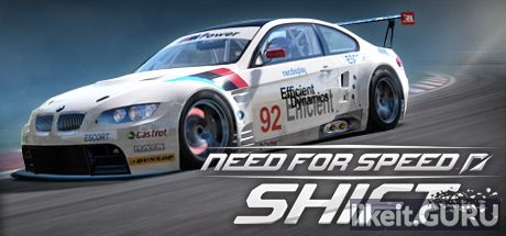 ✅ Download Need for Speed: Shift Full Game Torrent | Latest version [2020] Sport