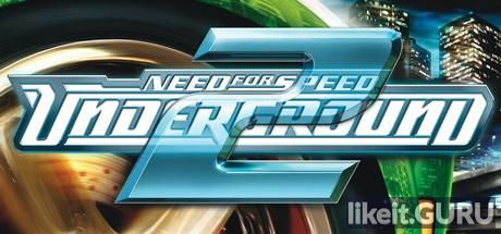 ✅ Download Need for Speed: Underground 2 Full Game Torrent | Latest version [2020] Sport