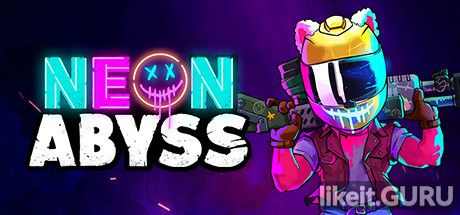 ❌ Download Neon Abyss Full Game Torrent | Latest version [2020] Arcade