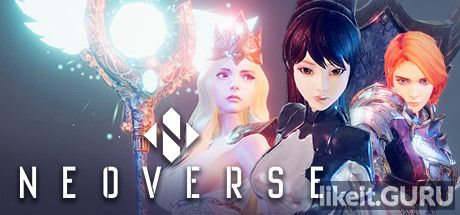✅ Download NEOVERSE Full Game Torrent | Latest version [2020] Strategy