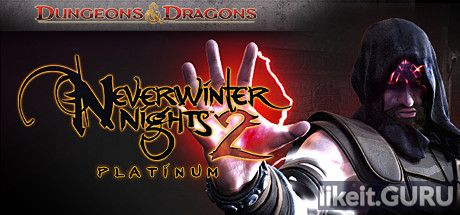 ✅ Download Neverwinter Nights 2 Full Game Torrent | Latest version [2020] RPG